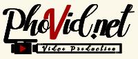 www.phovid.net